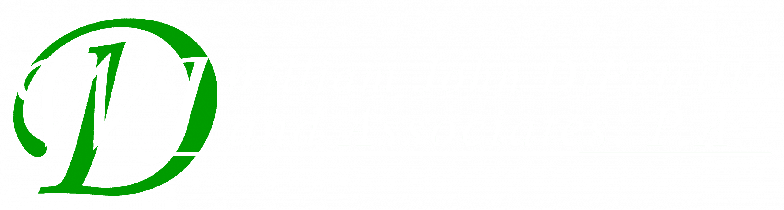 William John DiPetrillo logo